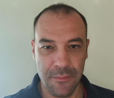 Dušan Stevanović