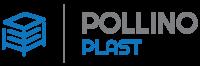 POLLINO Plast