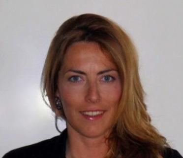 Branislava Bogdanović